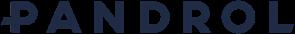Pandrol Logo