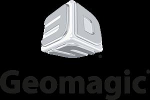 Geomagic Logo