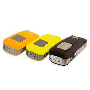 Mantis Vision PocketScan 3D