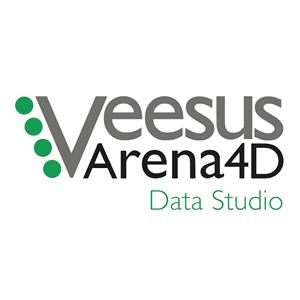 Arena4D Data Studio