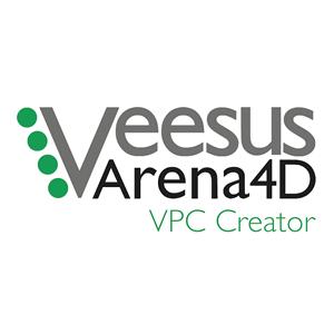 Arena4D VPC Creator