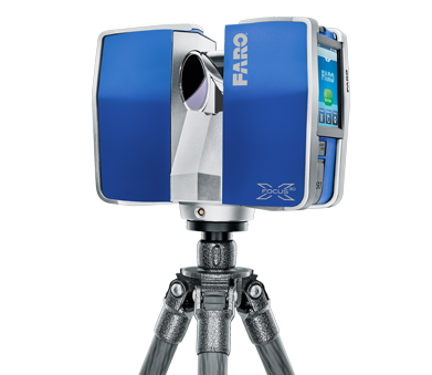 What is 3D Scanning? - Scanning Basics and Devices
